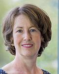 Elizabeth H. Page, MD