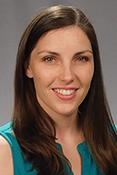 Jacqueline A. Paolino, MD