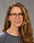 Cherie Paquette, MD