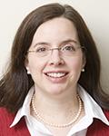 Florence M. Parrella, MD