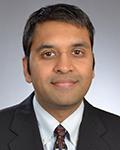 Avignat N. Patel, MD