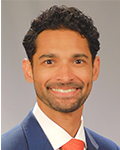 Neil V. Patel, MD
