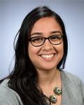 Pritika A. Patel, NP