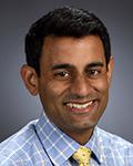 Sohin A. Patel, MD