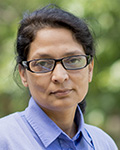 Savita S. Patil, MD