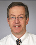 Richard D. Patten, MD