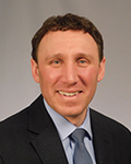 Randall S. Pellish, MD