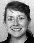 Dana L. Penney, PhD