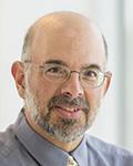 Richard M. Petrone, OD