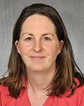 Melissa R. Piech, MD, FACE