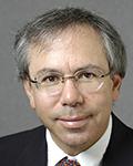 Anthony A. Pikus, MD
