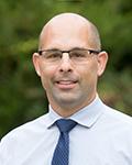 Matthew C. Plosker, MD