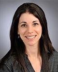 Amanda G. Powell, MD