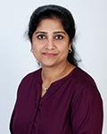 Sathyavani Prabhakar, MD