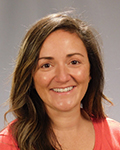 Corinne M. Prigo, NP