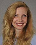 Elizabeth M. Prusak, MD