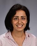Isha Puri, MD