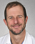Christopher T. Pyne, MD