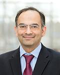 Amir A. Qamar, MD