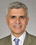 Arthur P. Rabinowitz, MD