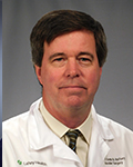 Kevin B. Raftery, MD