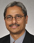 Haran Ramachandran, MD