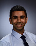 Anil Ramineni, MD