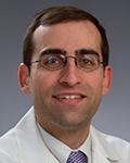 David J. Ramsey, MD, PhD, MPH