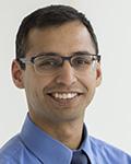 Naveen K. Rao, MD