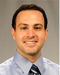 Jonathan Rassi, MD