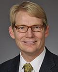 Lars E. Reinhold, MD