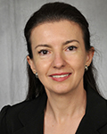 Angela M. Restrepo, MD