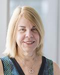 Karen L. Reuter, MD