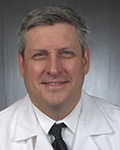 Matthew R. Reynolds, MD