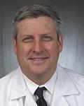 Matthew R. Reynolds, MD
