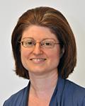 Suzanne M. Rieke, MD