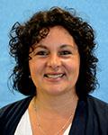 Violeta Ristic, MD
