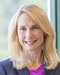 Kristen M. Robson, MD