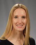 Kristen Rodehorst, PA-C
