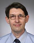 Robert J. Rokowski, MD
