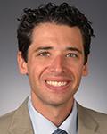 Brian G. Rosenberg, MD