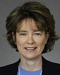 Ruth A. Ross-McCormack, MD