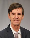 Thomas M. Ruenger, MD