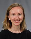 Elizabeth A. Ryer, DO