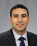 Ashraf A. Sabe, MD