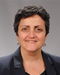 Laura T. Safar, MD
