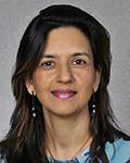 Pritinder Saini, MD