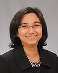 Shamila Saiyed, MD