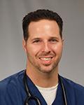 Joseph Anthony Salamone, PA