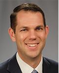 Brian T. Samuelsen, MD, MBA